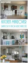 Kitchen Make Over Ideas by Keeping It Simple Kitchen Makeover Ideas Without A Major Renovation