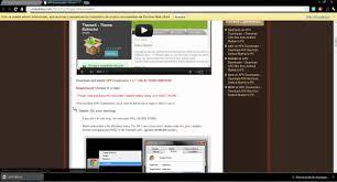 apk downloader chrome extension instalar apk downloader en chrome