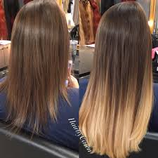 Hair Extensions Blackburn by Hair Extensions By Caren San Diego Home Facebook