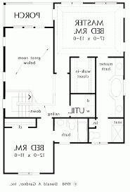 home floor plans with basement home design 3 bedroom house plans with basement ranch floor 79