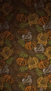 cartoon thanksgiving wallpaper 134 best fall wallpapers images on pinterest fall desktop