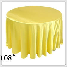 Cheap Table Cloths by Online Get Cheap Cheap Satin Tablecloths Aliexpress Com Alibaba
