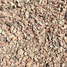 decorative rock boulders rip rap river rock u0026 landscaping rock