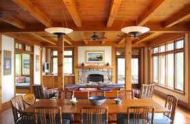 Houzz Home Design Inc Indeed A Family A Company A Property A Time South Mountain Company