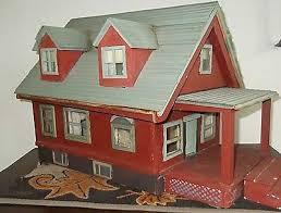 best 25 doll houses for sale ideas on pinterest doll house play