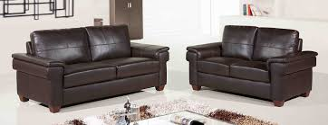 Leather Furniture Furniture Klaussner Fabrics Klaussner Leather Sofa Klaussner