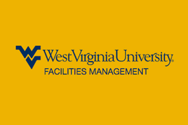 Virginia Power Outage Map by Planned Power Outage For Evansdale Campus E News West Virginia