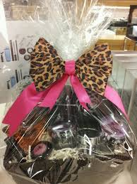 makeup gift baskets 14 best make up gift basket images on made gifts