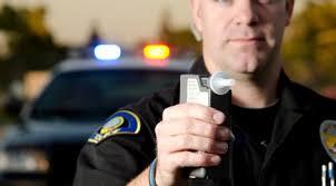 time to stop drunken driving deaths during thanksgiving week