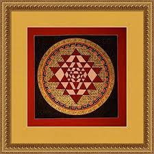 11 best mandala thangka art images on pinterest mandalas buddha