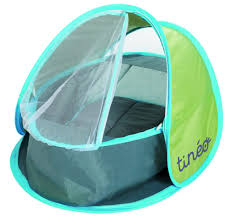 9 brilliant baby beach tent options for safe summer fun