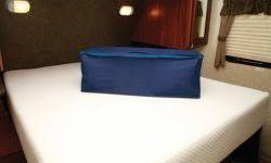 serta perfect sleeper emerson super firm queen mattress mattress