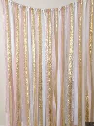 tulle backdrop do s and don ts of baby shower etiquette wedding ribbons