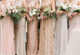 bridesmaid dresses near me 35 ideas for mix and match bridesmaid dresses