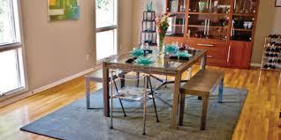 east penn hardwood flooring