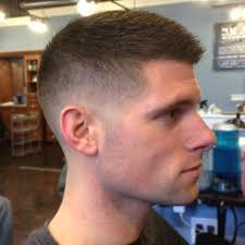 mens haircuts portland mens haircuts portland inspirational mens haircuts portland hair