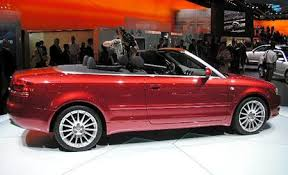 audi a4 convertible s line for sale audi a4 reviews audi a4 price photos and specs car and driver