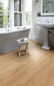 Aqua Loc Laminate Flooring Suppliers Camaro Loc Summer Maple
