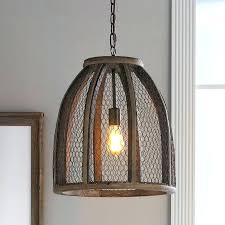 Country Pendant Lights Country Pendant Lighting Industrial Country Style Pendant Lights