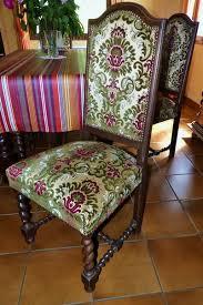 chaises louis xiii achetez tres belles chaises quasi neuf annonce vente à orthez 64
