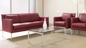 coalesse switch table u0026 coffee table steelcase