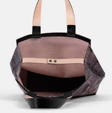 colours of my life limited edition shoulder bag fashion leather
