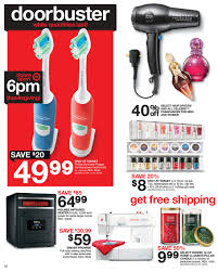 black friday tv deals target target black friday 2014 ad coupon wizards