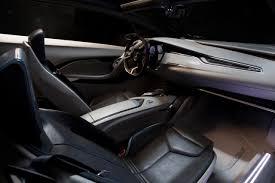 luxury cars interior la 10 u0027 cadillac urban luxury concept revealed the torque report