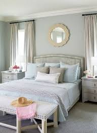Gray Carpet Bedroom by Light Blue Gray Paint Colors Blue Gray Bedroom Grey Bed And