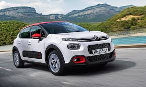 subcompact cars top 10 best light cars in australia in 2018 2019 top10cars