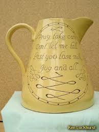 Jug Vases 63 Best Jars Urns Vases Images On Pinterest Ceramic Pottery