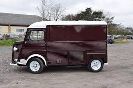 old peugeot van citroen hy vans uk u0027s biggest stockist of citroen h vans