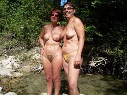 Image Fap Young Nudists|... Bikini Teen Sucks For Cum