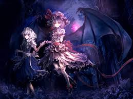 anime halloween night background 724 red eyes hd wallpapers backgrounds wallpaper abyss