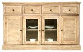 sideboards with wine storage sideboards with wine storage wine