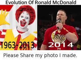 Ronald Mcdonald Phone Meme - funny for funny ronald mcdonald memes www funnyton com