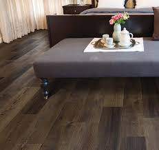 Balterio Laminate Flooring Metropolitan 12mm Mesquite Laminate