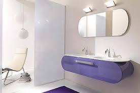 bathroom furniture vanities decorating design home decor idea