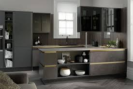 how to fit wren kitchen base units kitchens black navy and grey kitchen ideas