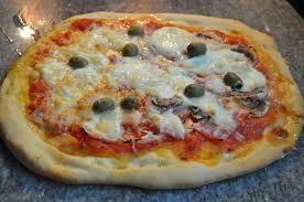 jeux de cuisine de pizza au chocolat pâte à pizza maison cuisine avec du chocolat ou thermomix