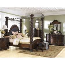 Bedroom Sets  Coleman Furniture - Bedroom set design furniture
