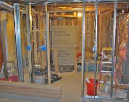 north jersey pro builders wyckoff nj remodeling contractor