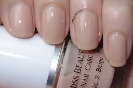 miss beauty nail polish nail lacquer uk bloglovin u0027