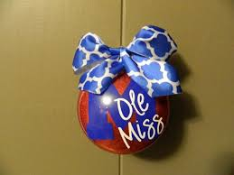 53 best ole miss images on ole miss rebels