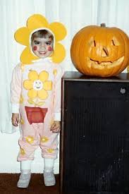 Sunflower Halloween Costume Bravo Stars Halloween Throwback Photos Daily Dish