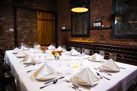 private event space in brooklyn woodland nyc