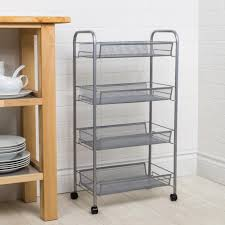 metal kitchen island kitchen islands kitchen cart no wheels small metal kitchen cart
