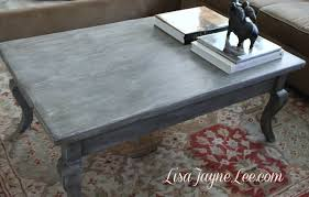 grey washed end tables coffe table coffe table gray wood coffee grey washed distressed