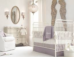 baby bedroom ideas comfortable baby bedroom ideas with white furniture decoration