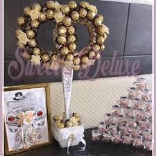 hochzeitsgeschenke standesamt celina celiyah sweetsdeluxe berlin instagram photos and
